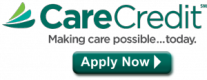 CareCreditLogoApply 1024x396